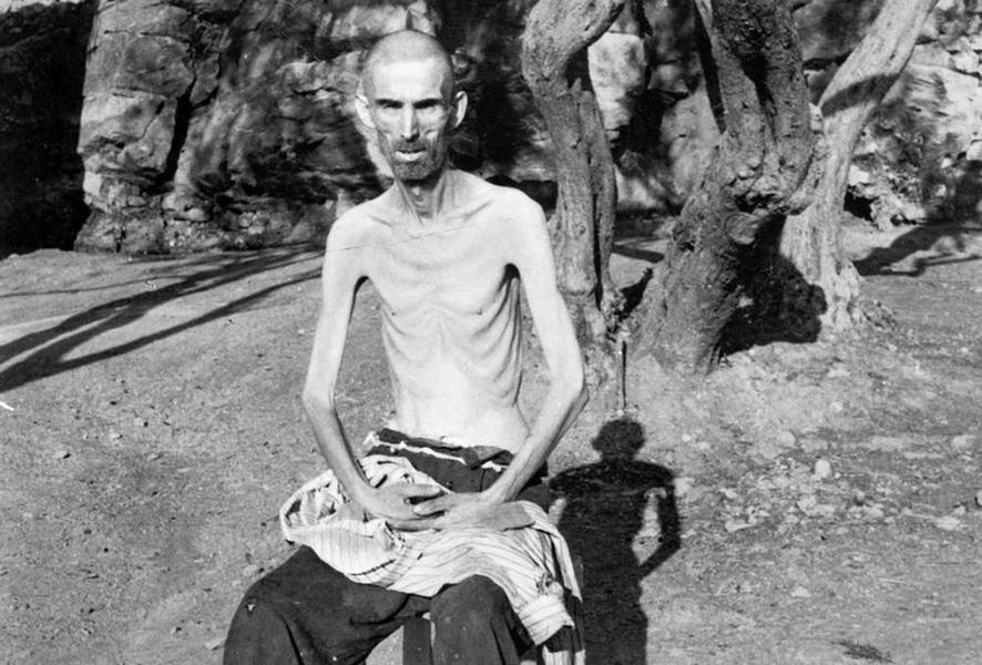 Раб у мужененависниц рассказы фото 193-311